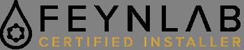 Certified ceramic car coating installers