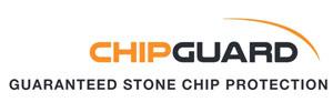 Chipguard